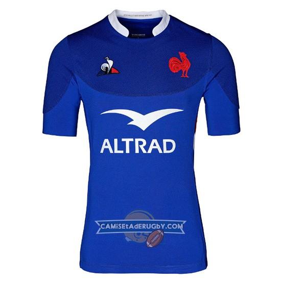 LAIDAN Copa Mundial 2019 Jersey De Rugby para Hombre Fiyi Local//Visitante Camiseta De Rugby De F/útbol Camiseta De Ocio De Manga Corta para Fan/áticos