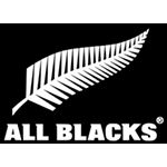 Rugby_All_Blacks_logo.png